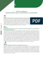 Pdf_Sacale_Jugo_Julio.pdf