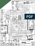ACT A3 FUJILIFT SAFETY LINE 220V.pdf