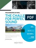 GS_Philharmonie_ENG.pdf