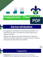 cuagulacion floculacion.pptx