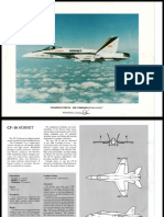CF-188