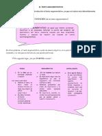 B1.U. Introducción al texto argumentativo.pdf