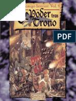 Harry Potter y La Piedra Filosofal 01