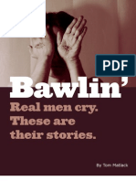 37056385-Bawling