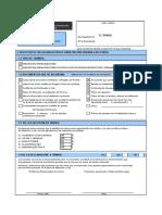 348160836-FUHU-Anexo-G-Ley-Nº-29090-Habilitacion-Urbana-Ejecutada.doc