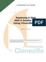 CloneToASmallerDrive_0.2.pdf