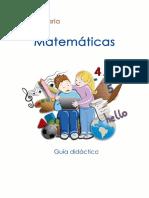 guia_mat3