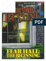 fear hall the beginning.pdf