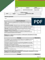 M3 P01 PR03 F01 SolicitudPublicacion