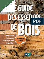 guide_de_bois.pdf
