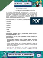 Evidencia 1 Articulo Tecnol de Inform