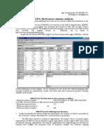 Freeware antenna analyzer MMANA.doc