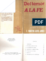 Del_temor_a_la_Fe.pdf