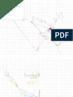 Clasificacion Rocas Ppt1 (1)