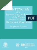 Sentencias_dela_SCJN_desdeel_análisis_delos_DH.pdf
