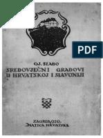 S Gjuro.pdf