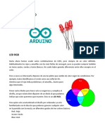 Módulo - Led RGB - copia.docx