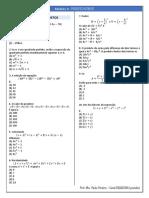 2. produtos notáveis - exercícios.pdf