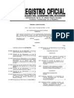 norma-tecnica-diseno-de-reglamentos.pdf