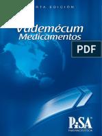 Vademécum-Medicamentos.pdf