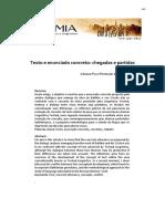 945-2398-1-PB.pdf