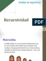 Recursividad[1].pdf