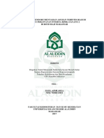 Ulul Azmi Asya.pdf