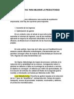 HERRAMIENTAS  PARA MEJORAR LA PRODUCTIVIDAD.docx