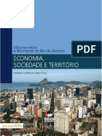 economia _territorio.pdf