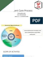 Patient Care Process.pdf
