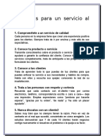 10 reglas para un servicio al cliente.docx