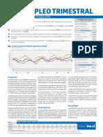 boletín-empleo-nacional-trimestre-móvil-mjj-2018.pdf