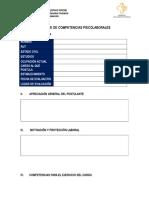 7.- NUEVO FORMATO INFORME DE COMPETENCIAS PSICOLABORALES.docx