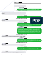DH CC Texts 10 Mar Sep 22 2018 Redacted