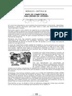 02_nivel_competencia_lideres.pdf