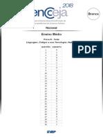 Gabarito_Brasil_Medio_LCT_Nacional.pdf