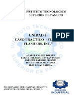 326690653-Caso-Practico-U2-Flashy-Flashers-Inc.pdf