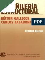 Gallegos & Cassabone - ALBAÑILERÍA ESTRUCTURAL.pdf