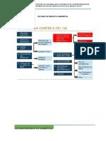13.5.- Estudio de Impacto Ambiental Sincos Ultimo (Reparado)11111111