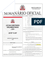 LDO JP 2018 1