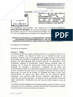 P.L.03404-2018