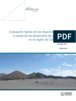 CabodelEste-Documento-ResumenFinal-Jan2016.compressed.pdf