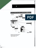 card_mackinlay_information_visualization.pdf