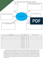 Abordagem Da Tartaruga - Gestao de Risco - Matriz GUT - ForM (1)