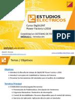 E.S.P_MODULO1.pdf