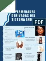 ENFERMEDADES DERIVADAS DEL SISTEMA ENDOCRINO-NEUROHIPOFISIS.pptx