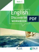 Workbook Basic 3-Converted