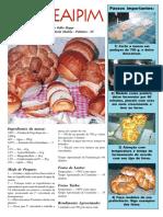 aipim.pdf