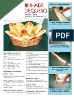 bis_peq.pdf