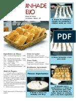 bis_q.pdf